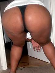Cutie ebony women and mature wives,..