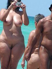 Sex fetish pics