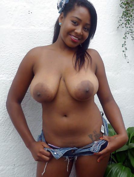 Naked Black Mothers - Black Amateurs Naked - Naked black moms fully naked pics ...