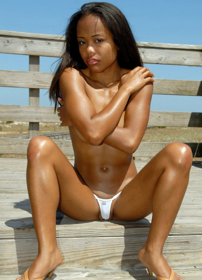 Really. happens. Black Nigeria girls big breast naked