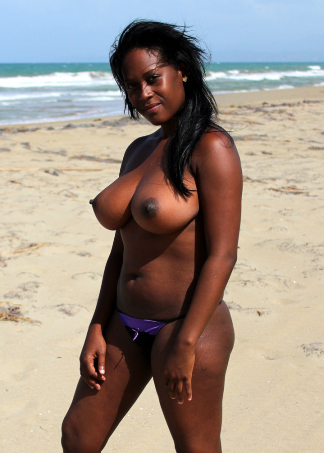 Black on beach porn pics galleries similar it
