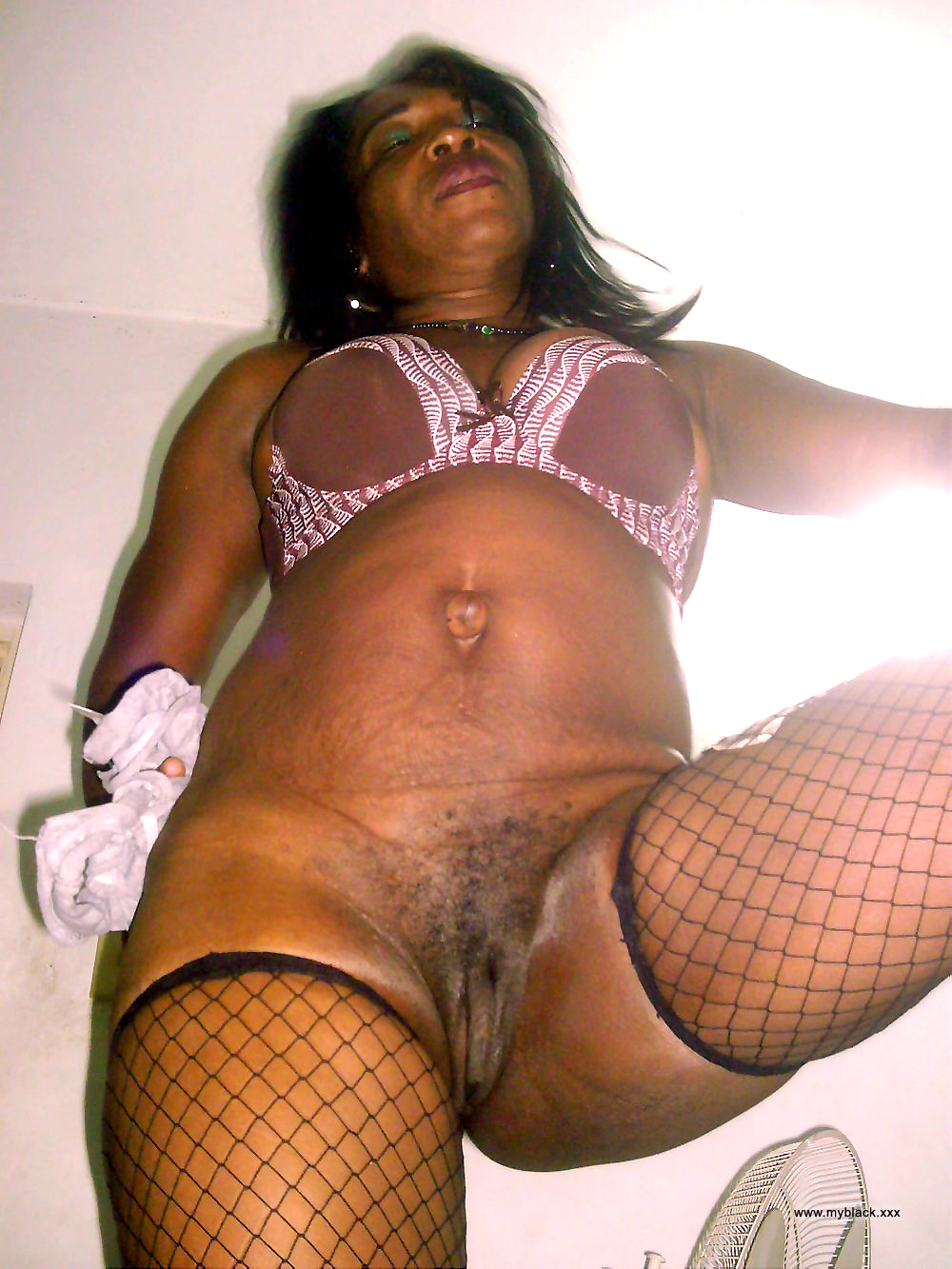 Sloppy Ebony Bbw Swallowers