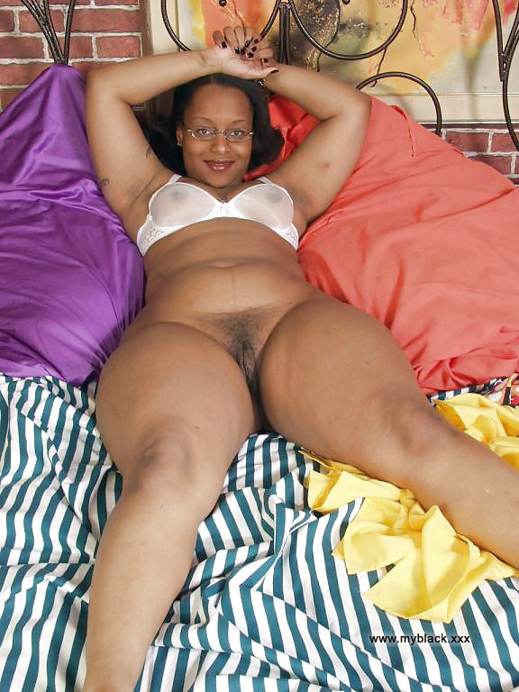 Black african fat mom pussies