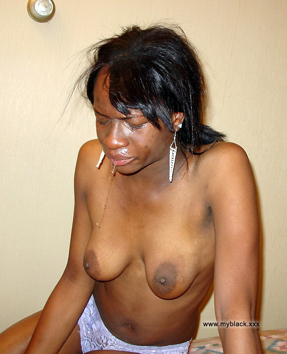 black girl naked xxx