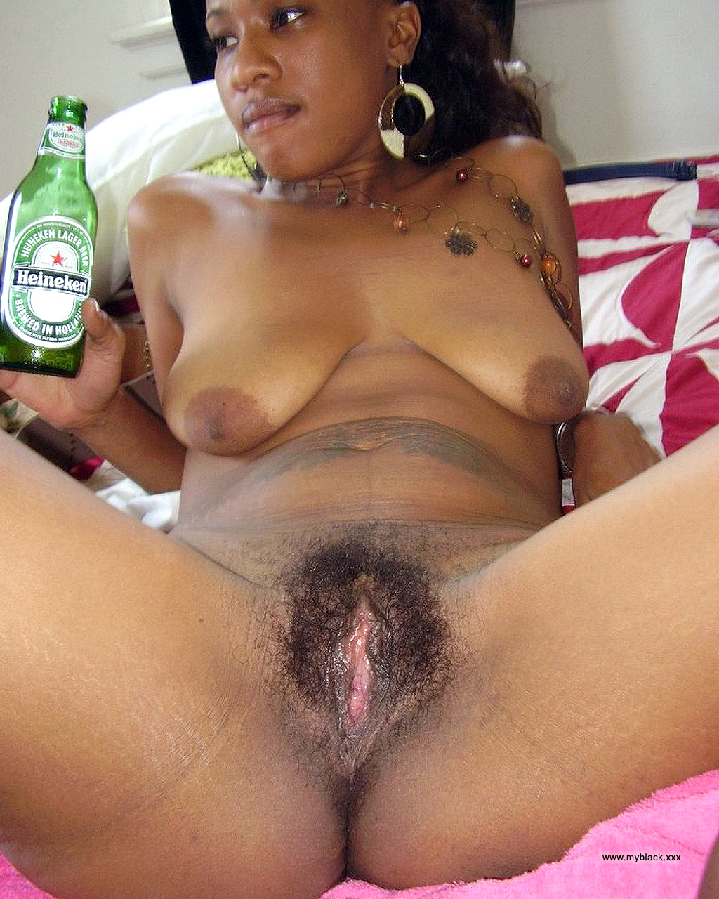 Hairy Vagina Black Girls