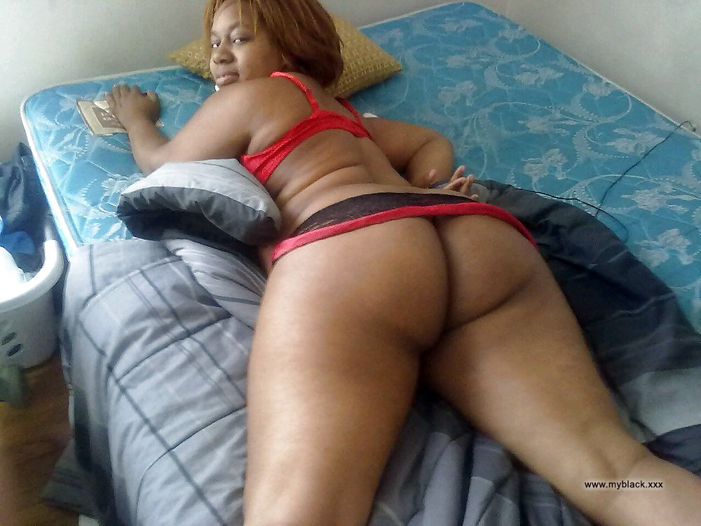 huge ebony ass videos Fat Ebony Porn videos / Free Porn Q.
