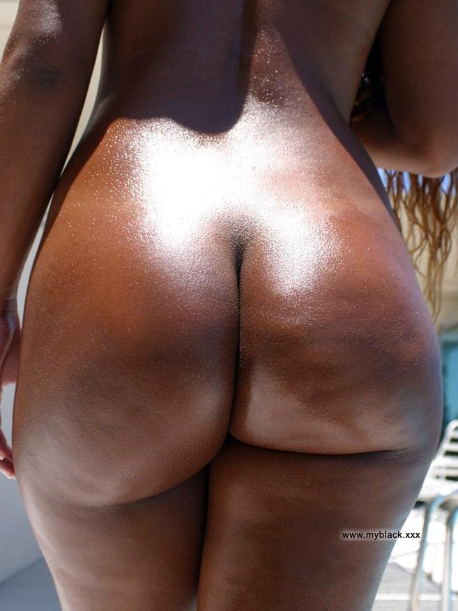 cutest female ass nude