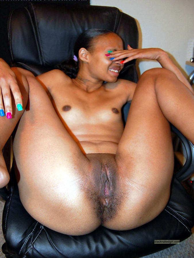 Big black cocks breeding milf