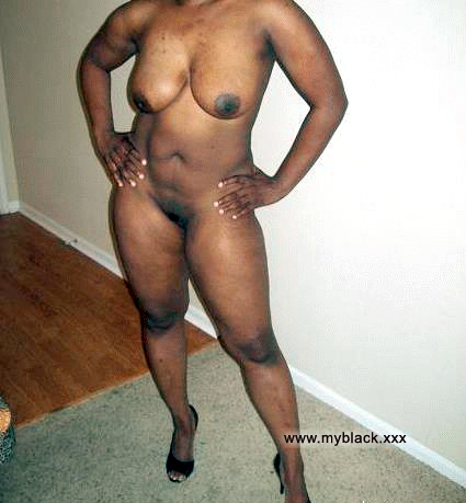 Naked female body Black sorry, that
