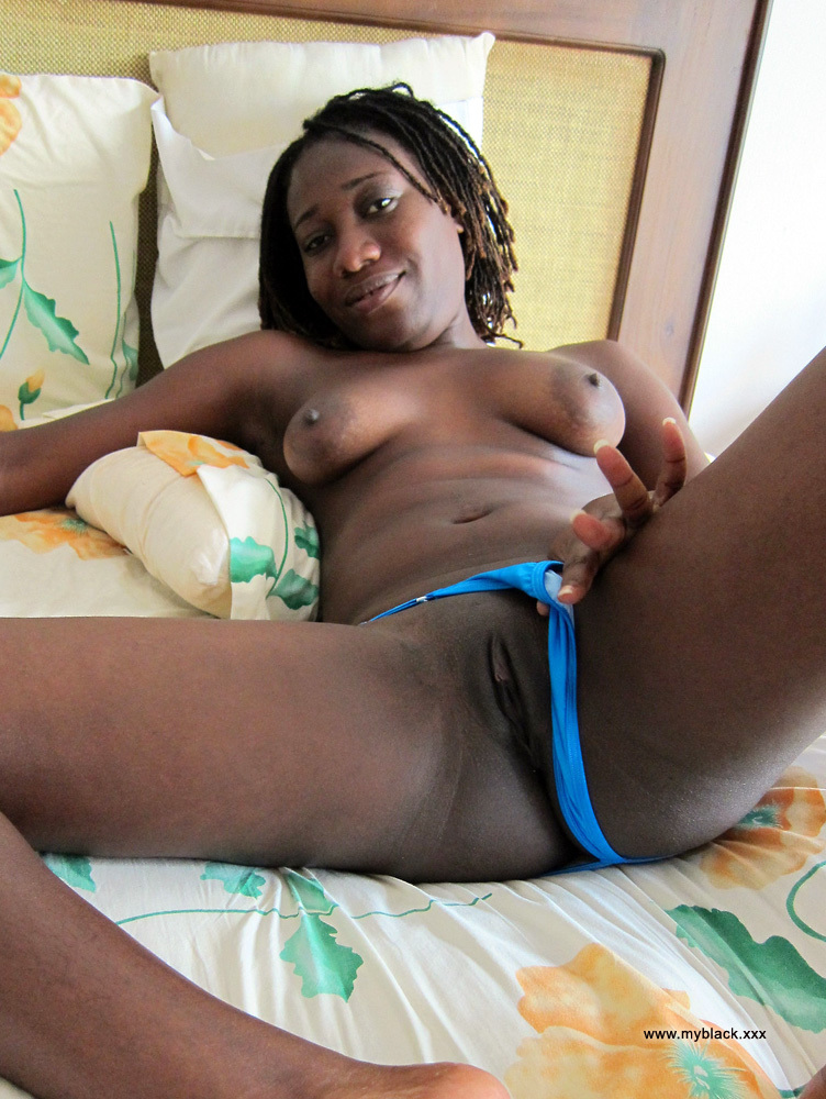 Not beauti big boob black mother sex