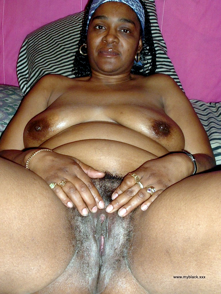 2 african sluts on a leash fucked by group of men 6