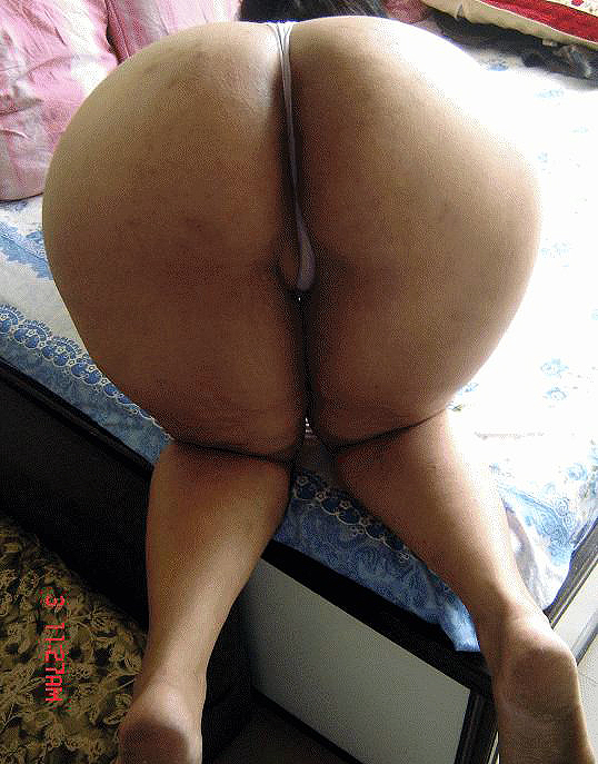 laid-fat-ass-nude-big-ass-nude-girls