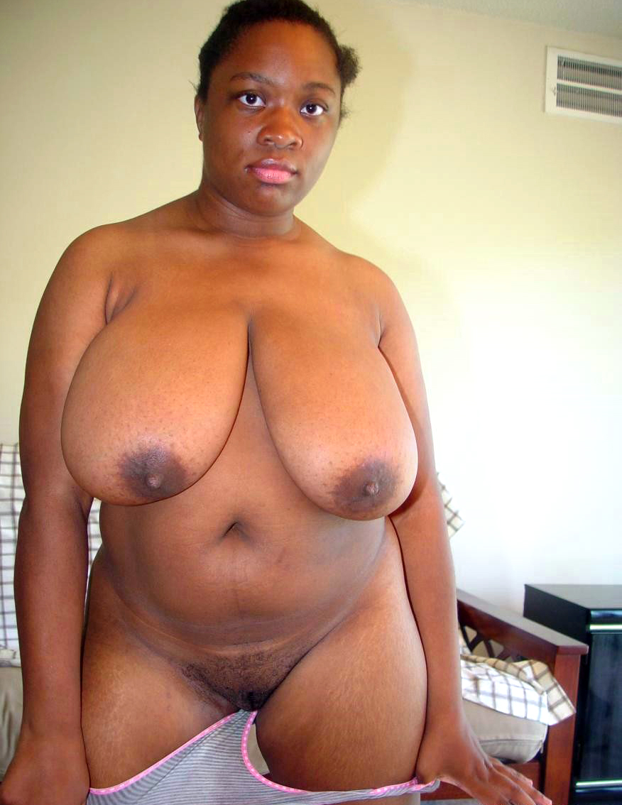 black amateurs naked - another black mom with a sexy body you can't