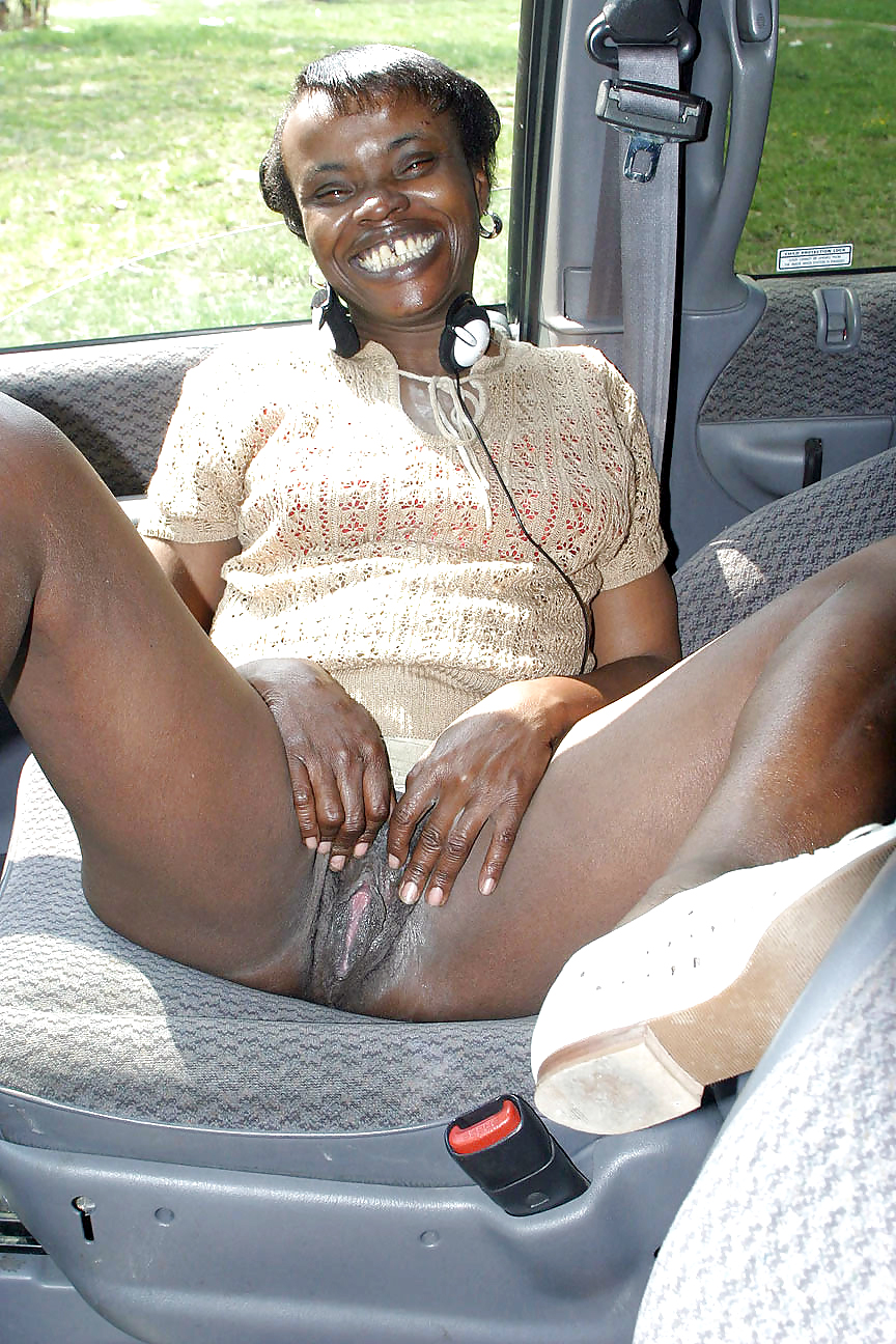 Great homemade black porn boy's
