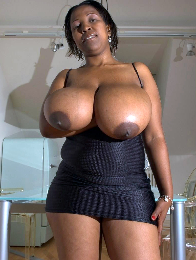black-girls-nude-as-teachers