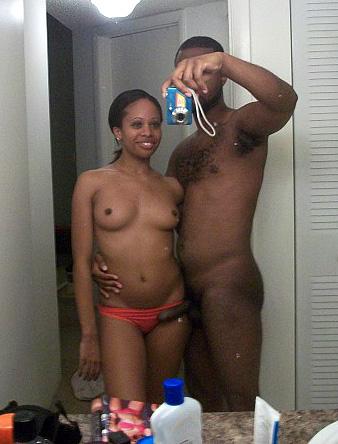 Nudes homemade fentonia.com
