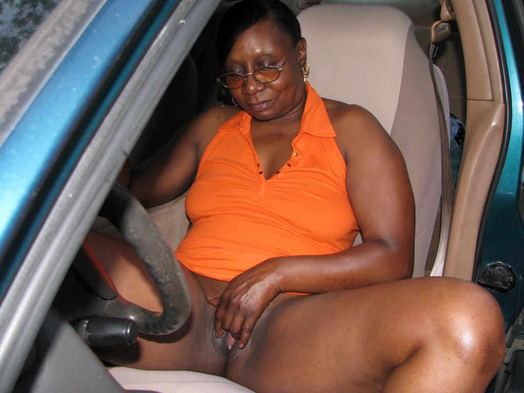 Black sugar mumy naked